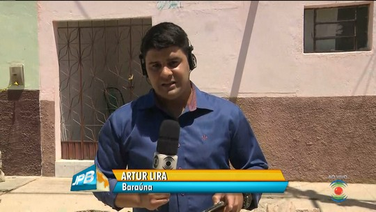 Ex-prefeito de Baraúna é morto pelo pai após ser confundido com assaltante, na PB