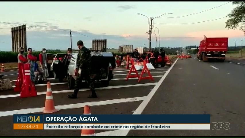 VÍDEOS: Meio-Dia Paraná de sábado, 15 de maio