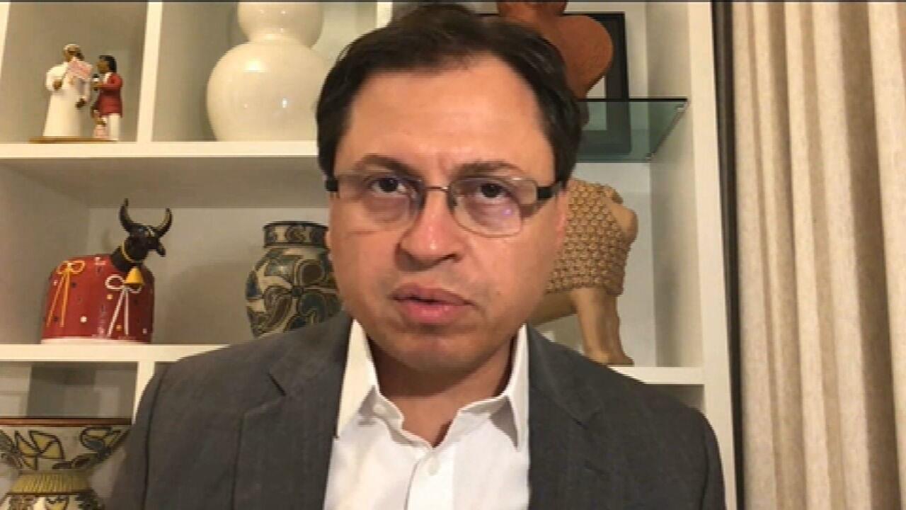 Presidente do STJ nega pedido de dupla de brasileiros que quer voltar ao país sem fazer teste de Covid