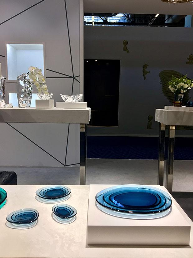 10 tendências de decoração que estarão na sua casa em 2019 (Foto: Giovanna Maradei)
