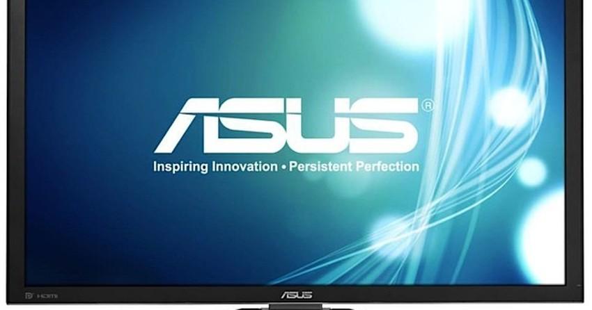 Asus planeja lançar monitor 4K 'mais fino do mundo' ainda em 2013