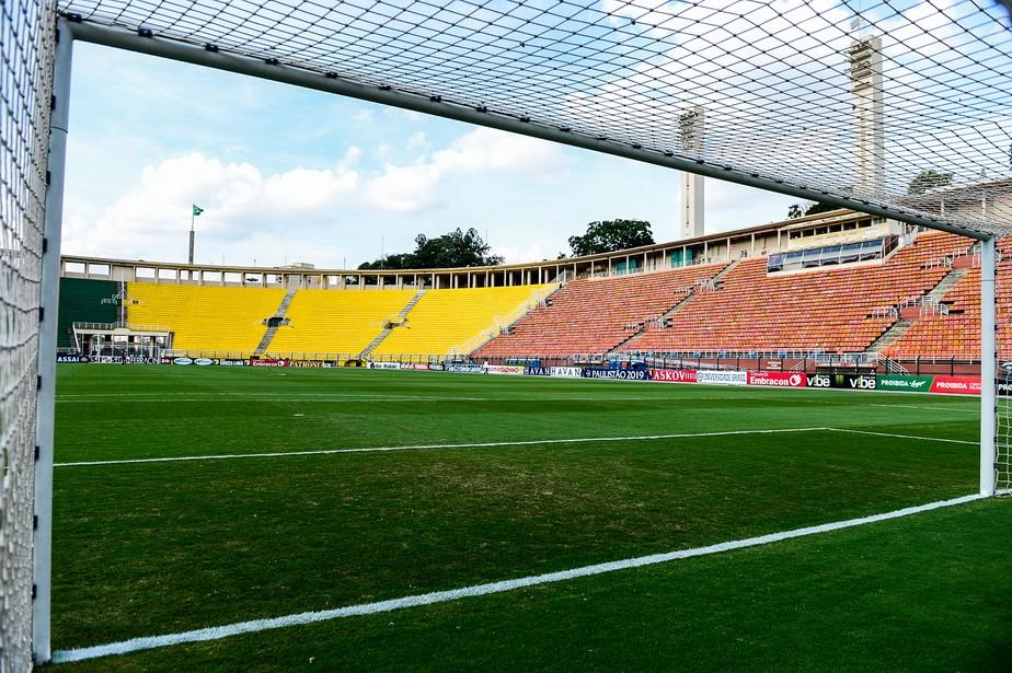 Melhor ataque contra melhor defesa: Palmeiras e São Paulo decidem a Copa do Brasil Sub-17