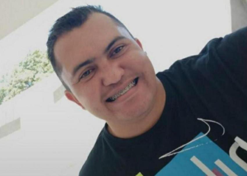 Suspeito de matar professor com cinco tiros é preso durante operação policial no Sul do Piauí
