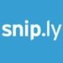 Snip.ly