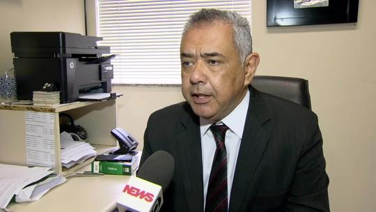 Laudo do IML atesta ferimentos em Garotinho, mas não comprova agressão