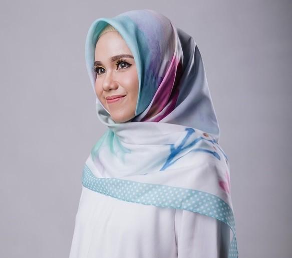 O hijab (Foto: Unsplash)