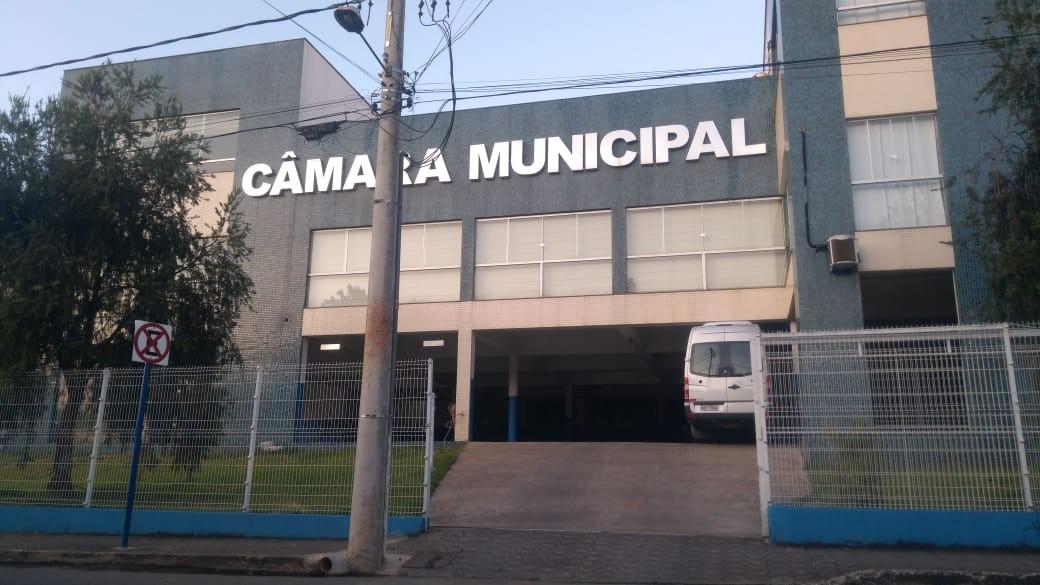 Câmara de Nova Serrana aprova projeto que prevê uso do IPCA para reajustar contratos de locação de imóveis pelo Poder Público
