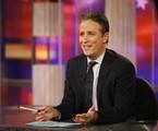 Jon Stewart | Divulgação