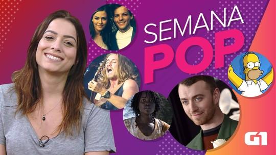 Semana Pop: A compra da Fox pela Disney e a carreira internacional de Vitor Kley