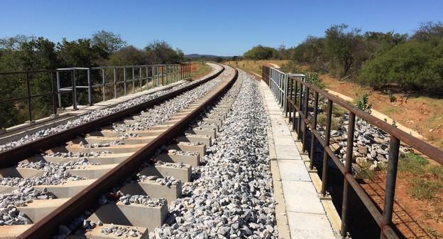 Investimento previsto com novas ferrovias privadas chega a R$ 83,7 bi