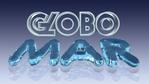 Globo Mar