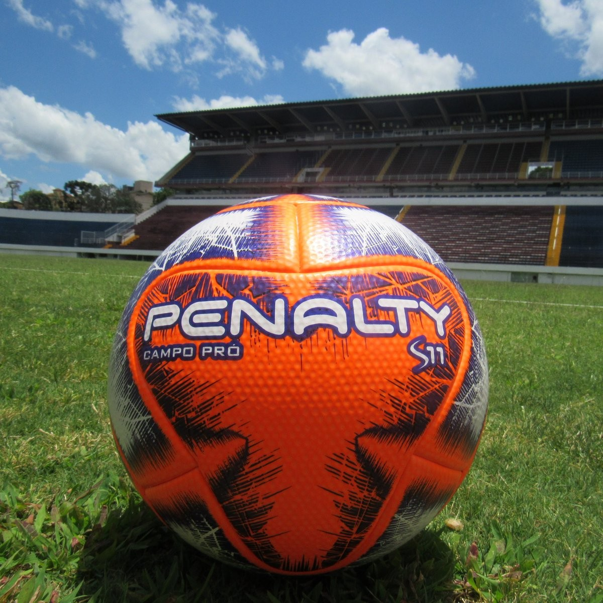 979b478ab2 Agenda  confira quais são os próximos jogos dos clubes sergipanos na  pré-temporada