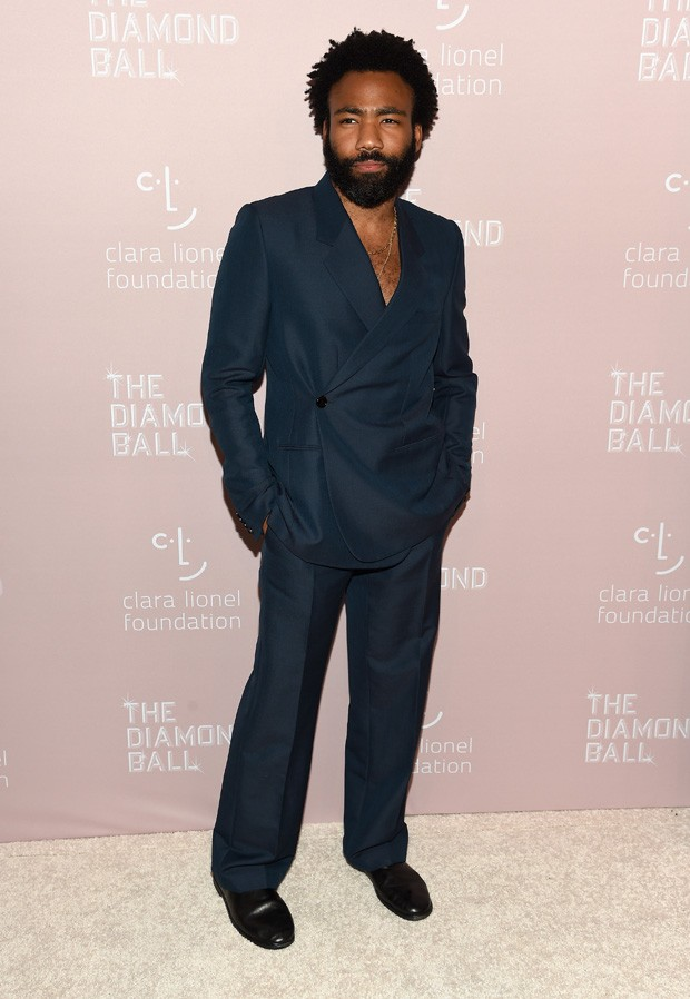 Donald Glover (Foto: Getty Images)