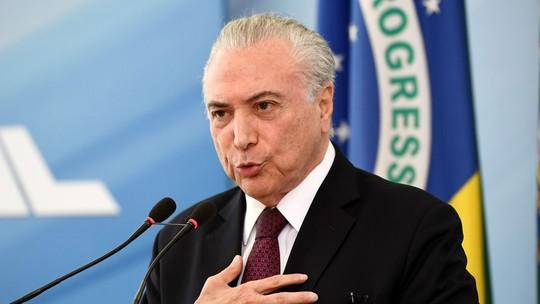 Foto: (EVARISTO SA / AFP)