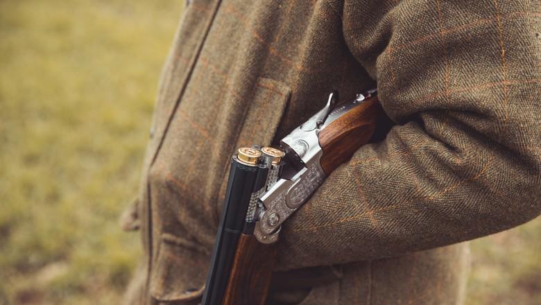 arma_revolver (Foto: Getty Images)