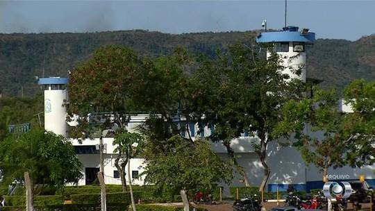 Quase nove meses após fuga em massa da CPP, sete presos continuam foragidos