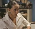 Taís Araujo, a Vitória de 'Amor de mãe' | TV Globo