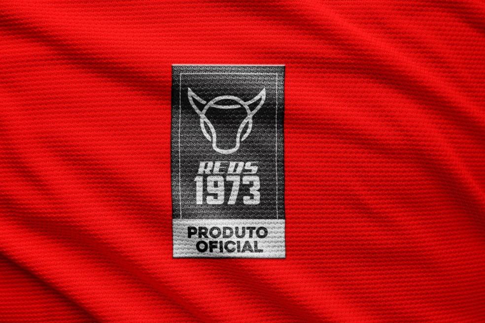 União lança marca própria para temporada 2020