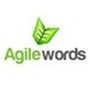 AgileWords