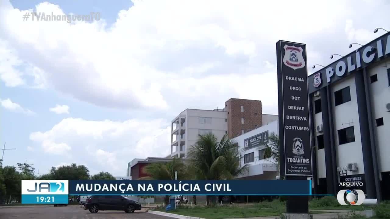 Idas e vindas da pasta da Cultura no governo Bolsonaro aniquilam cem anos de história - Notícias - Plantão Diário