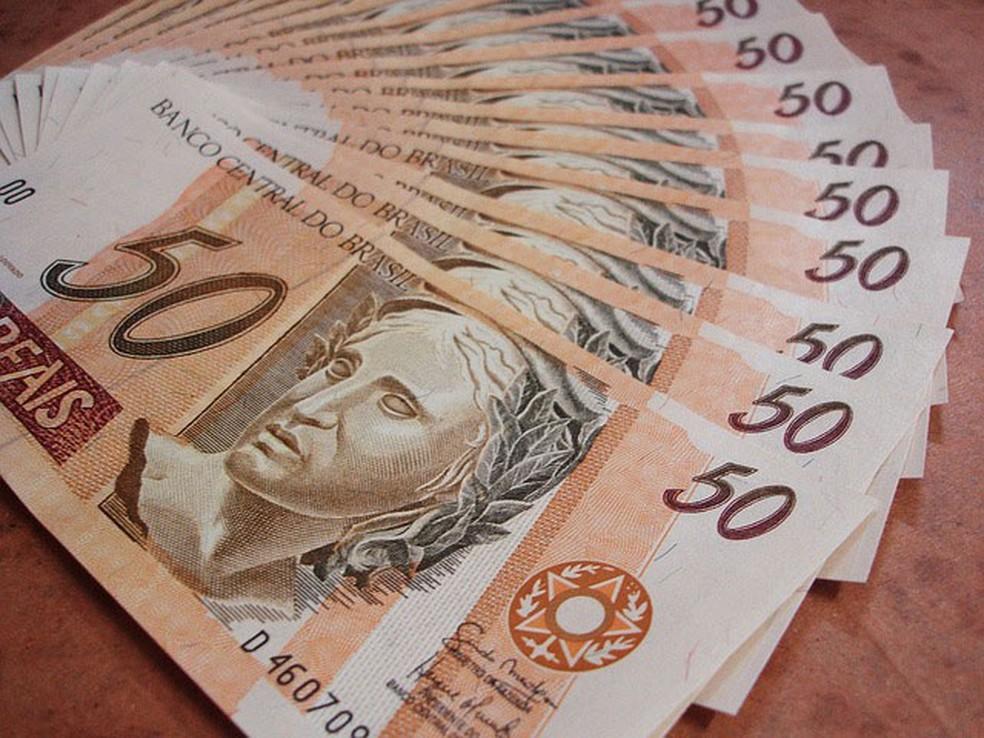 G1 consultou prefeituras das principais cidades da região para saber quais vão pagar a primeira parcela do 13º salário em dia — Foto: Divulgação
