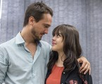 Rafael e Laura | TV Globo