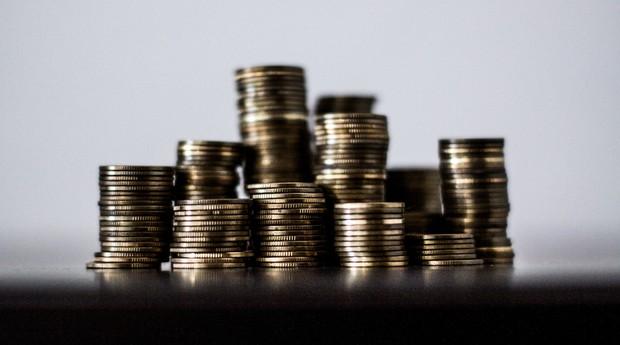 moeda, dinheiro, economia (Foto: Reprodução/Pexels)
