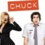Chuck - Jogo da Memória