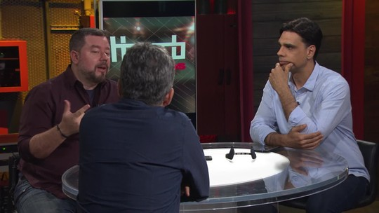 HUB GloboNews: o seu programa de inovação, tecnologia e sociedade