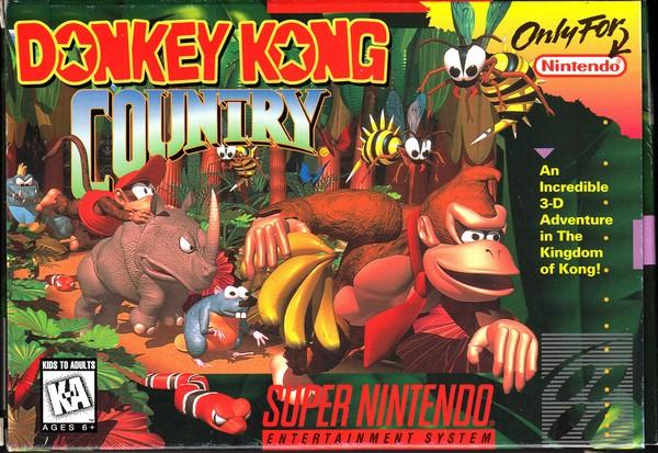 Donkey Kong Confira Os 10 Melhores Jogos Da Franquia Jogos De Ação Techtudo