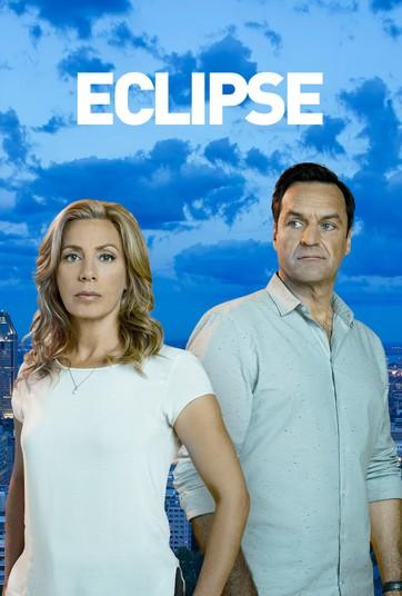 Eclipse (L'Heure Bleue)