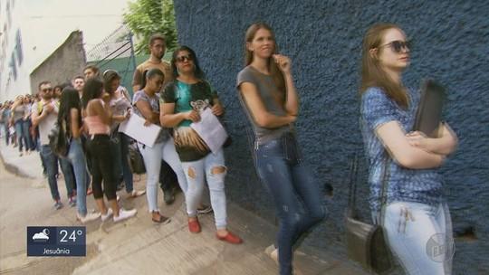 VÍDEOS: EPTV 2 Sul de Minas de sexta-feira, 18 de outubro