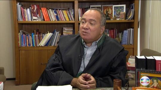 Juiz flagrado com carro de Eike Batista é condenado a 52 anos de prisão por desvio e lavagem de dinheiro