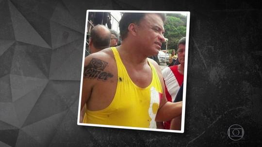 Além da 'tatuagem', Wladimir Costa tem trajetória polêmica no Congresso