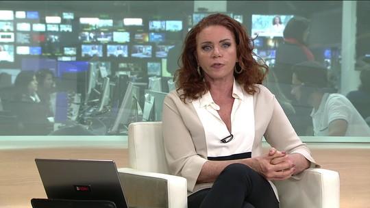 Cármen Lúcia nega pedido da Rede para anular trocas de integrantes da CCJ