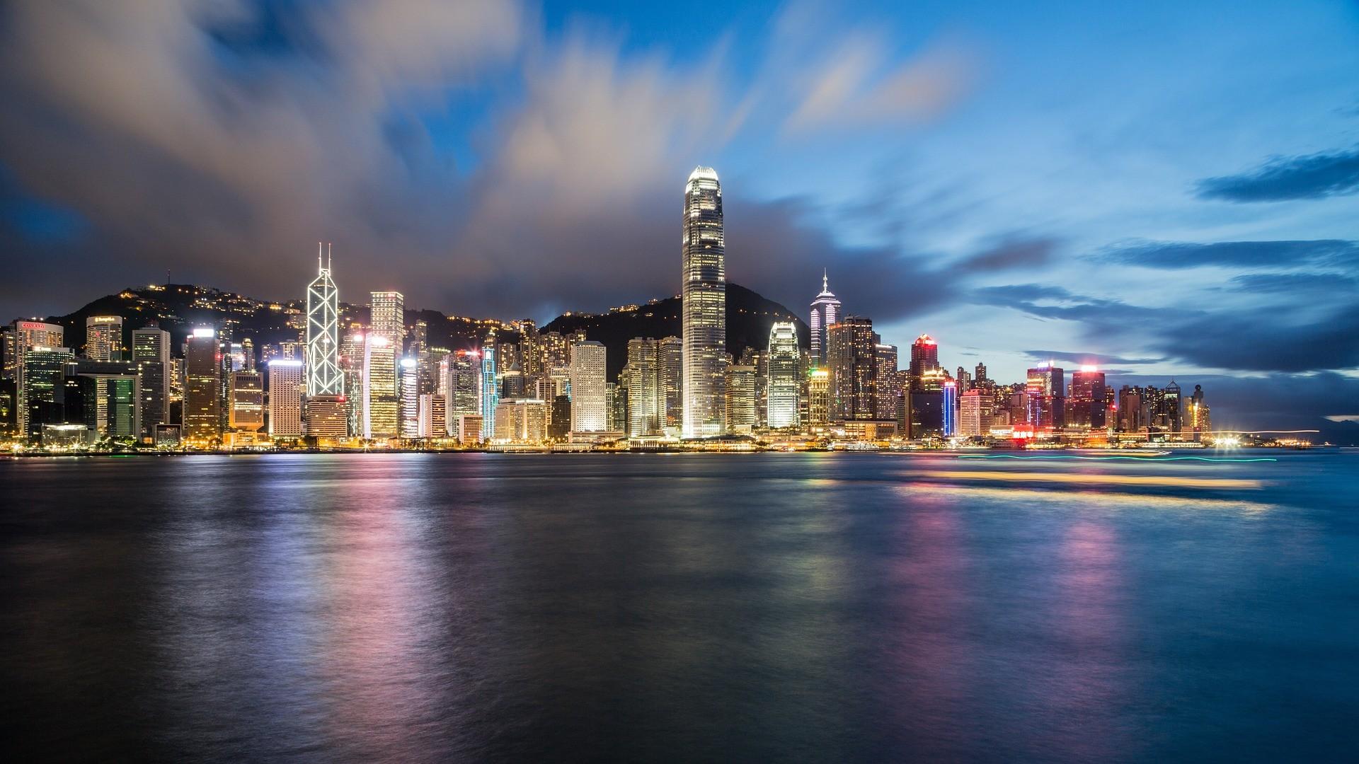Hong Kong foi a cidade mais visitada de 2018; Rio de Janeiro cai 7 posições