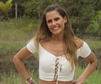 'Segundo Sol': Deborah Secco é Karola' | TV Globo