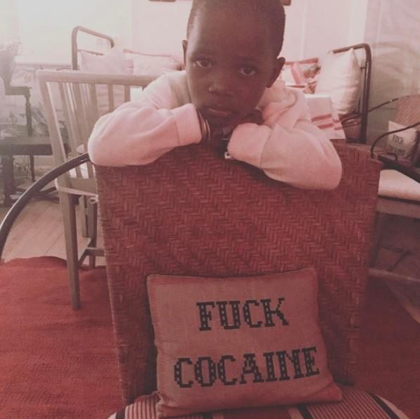 Resultado de imagen para madonna fuck cocaine