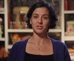 Gabriela Kapim | Reprodução