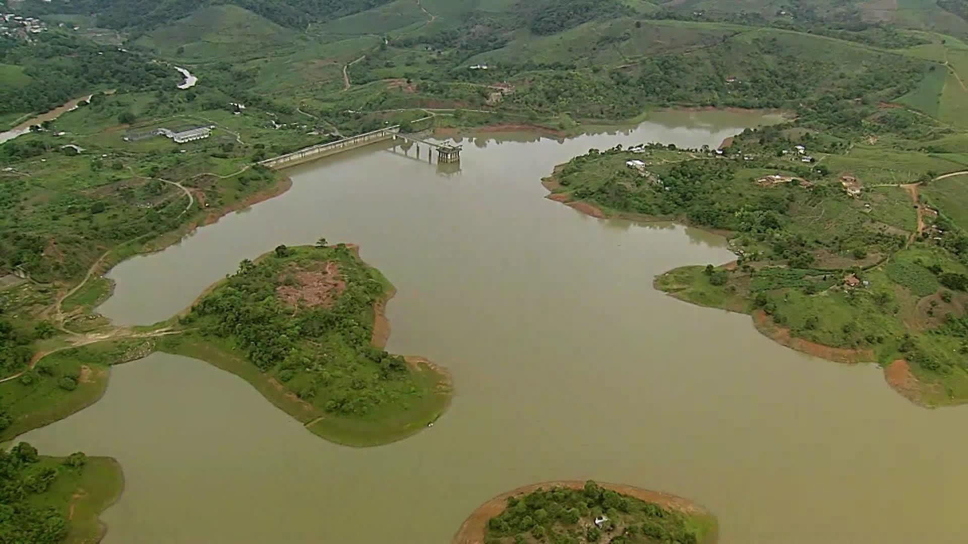 Mudanças no rodízio em três cidades do Grande Recife levam mais água para 430 mil moradores