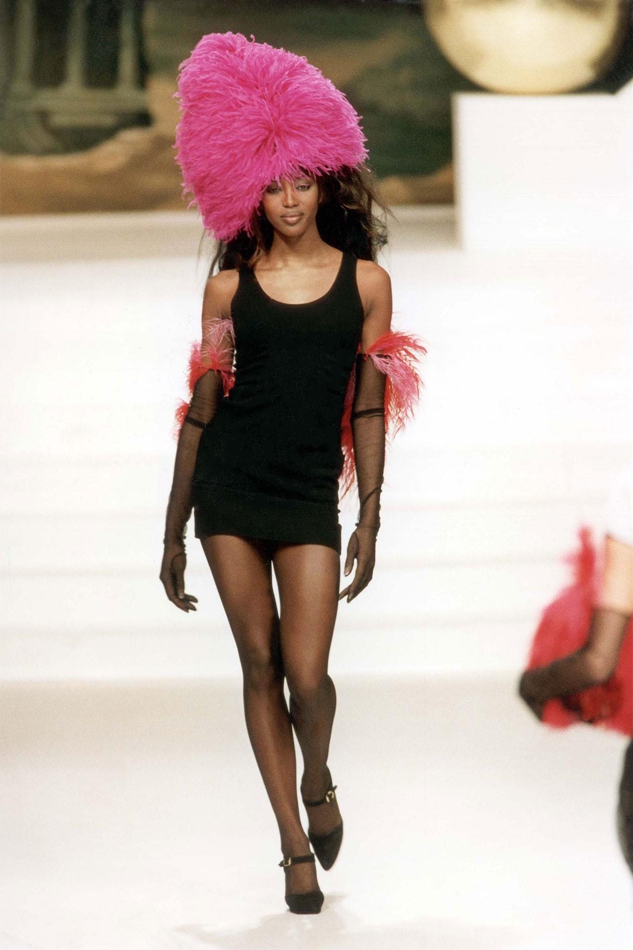 4b58dbb2337 14 momentos da alta-costura que entraram para a história da moda ...