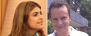 'Musa' e Russomano são campeões de votos; veja outras curiosidades (Fernando Lopes/G1 e Fabiano Correia/G1)