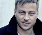 Tom Wlaschiha | André Roehner
