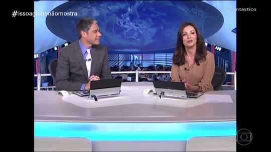 'Isso a Globo Não Mostra': veja o 34º episódio