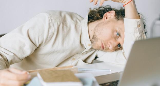 Saiba por que não tirar licenças médicas no home office pode ser prejudicial