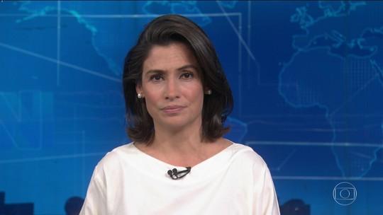 Gilmar Mendes concede habeas corpus para libertar Garotinho