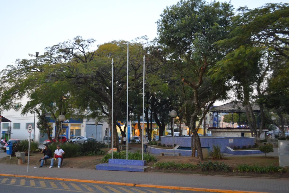 Audiências públicas debatem o PDUI nas cidades do Alto Tietê