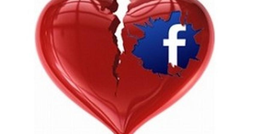 Estudo de perfis de casais no Facebook mostra se namoro vai dar certo