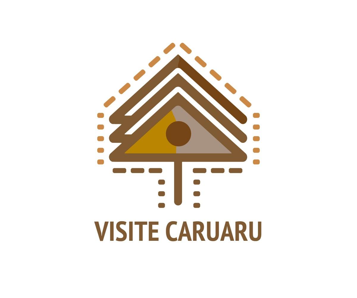 Site 'Visite Caruaru' é lançado na quarta (22) em Caruaru