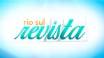 Rio Sul Revista